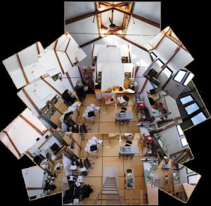 Ogg Design Studio